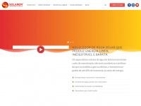 Solarem.com.br