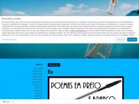 poemasempretoebranco.wordpress.com