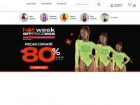 offpricemob.com.br
