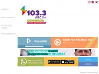 abc103fm.com.br
