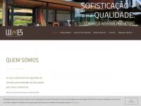 Luxes.com.br