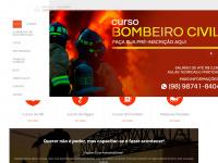 consultectreinamentos.com.br