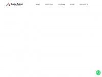 sandroandrade.com.br