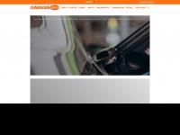 garagem360.com.br