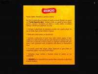 Kisabor.com.br