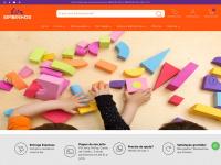 bimbinhos.com