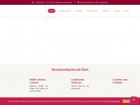 Kibekiberestaurante.com.br