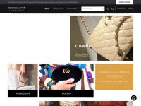 canseivendi.com.br