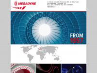 megadyne.com.br
