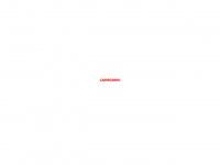megamult.com.br