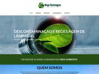 megareciclagem.com.br
