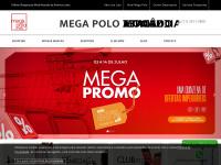 megapolomoda.com.br