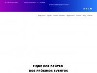 megaspace.com.br