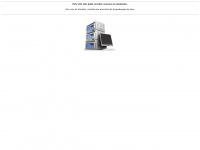 meioweb.com.br