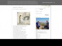 melgama.blogspot.com
