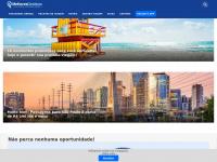 melhoresdestinos.com.br