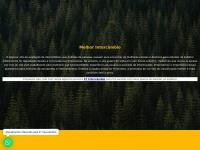 melhorintercambio.com.br