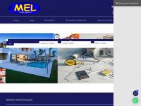 melimoveis.com.br