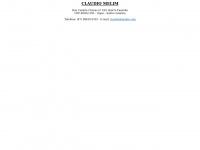 melim.com.br