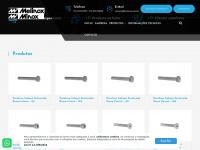 melinox.com.br