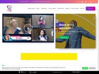 melodiaconquista.com.br