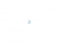 memorial-saude.com.br