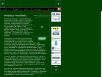 memoriaferroviaria.com.br