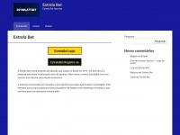 memorialdodescobrimento.com.br