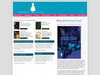 memoriavisual.com.br