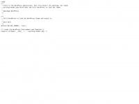 Memoryproducoes.com.br