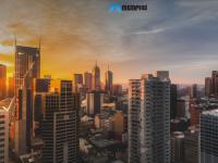 memphisimoveis.com.br