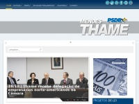 mendesthame.com.br