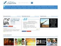 mensagemespirita.com.br