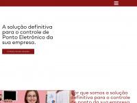 mensis.com.br