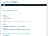 mensagensweb.com.br