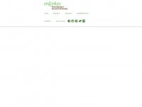 mentaeventos.com.br