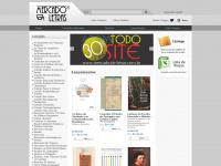 mercado-de-letras.com.br
