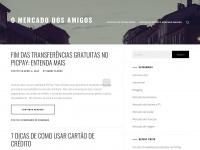 mercadoamigos.com.br