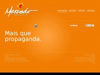 mercadocomunicacao.com.br
