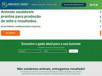 mercadodogado.com.br