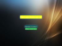 Mercadodireto.com.br - Página Inicial