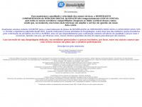 mercadodigital.com.br