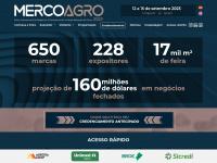 Mercoagro.com.br - Mercoagro – Edição 2018 - Inicial (pt)