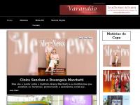 mercnews.com.br
