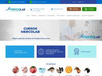 mercolab.com.br
