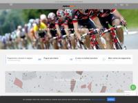 mercobike.com.br