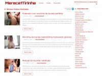 merece1tirinha.com.br