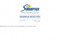 mercooptica.com.br