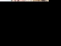 meridianosturismo.com.br