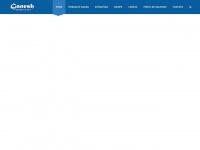 mergulhoganesh.com.br